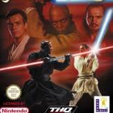 star wars - jedi power battles game