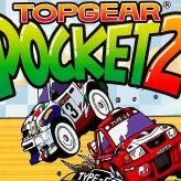 top gear pocket 2 game