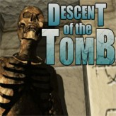 descent of the tomb game