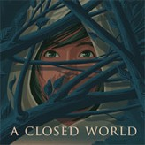 a closed world game