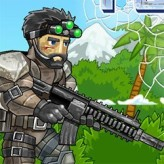 battle force game