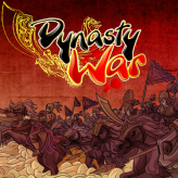 dynasty war game