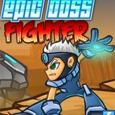 epic-boss-fighter