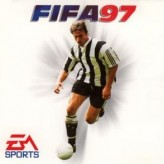 fifa soccer 97 game