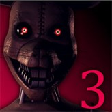 five-nights-at-candys-3