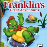 franklin's great adventures game