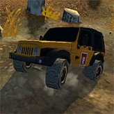 hill riders offroad game