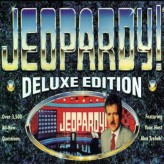 jeopardy! deluxe edition game