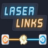 laser links game