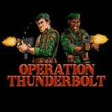 operation thunderbolt game