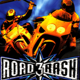 road rash 3 game