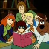 scooby-doo mystery game