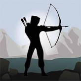 shadow archers game