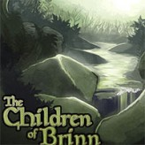 the children of brinn game