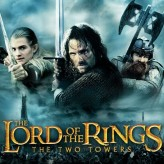 the lord of the rings: the two towers game
