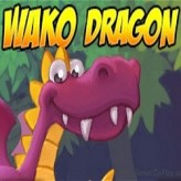 wako dragon game