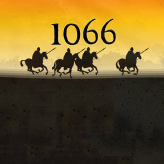 1066 game