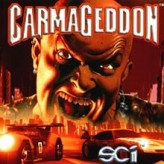 carmageddon: carpocalypse now game