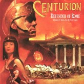 centurion: defender of rome game