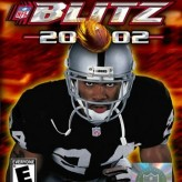 nfl blitz 20-02 game