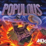 populous game