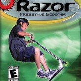 razor-freestyle-scooter
