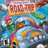 road trip: shifting gears game