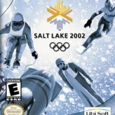 salt lake 2002 game