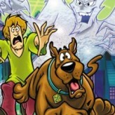 scooby-doo and the cyber chase game
