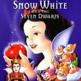 snow-white-and-the-seven-dwarves