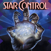 star control game
