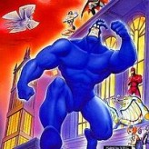 the tick game