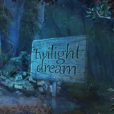 twilight dream game