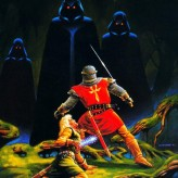 ultima v: warriors of destiny game