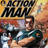 action man: search for base x game