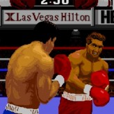 boxing legends of the ring game