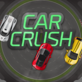 car crush game