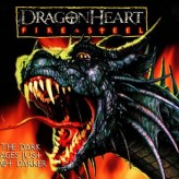 dragon heart game