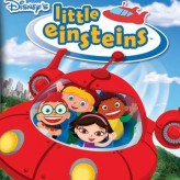 little einsteins game