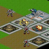 metal marines game