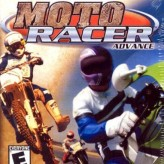 motoracer advance game