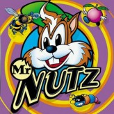 mr nutz game