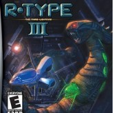 r-type iii: the third lightning game