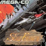 sol-feace game