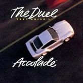 test drive ii: the duel game