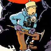 tintin in tibet game
