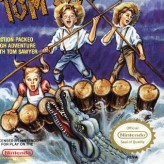 adventures of tom sawyer game