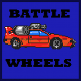 battle wheels game