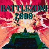 battlezone 2000 game