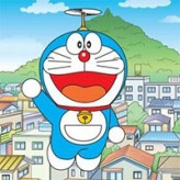 doraemon 4: in the moon kingdom game